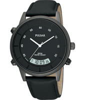 Pulsar PVR051 PVR051X1 - 2012 Spring Summer Collection
