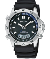 Pulsar PVR061 PVR061X1 - 2012 Fall Winter Collection