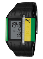 Puma Cardiac-ll-Jam PU910501010 - 2012 Spring Summer Collection