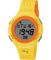 Puma Faas-200-Yellow PU910931006 - 2013 Spring Summer Collection