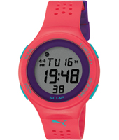Puma Faas-200-Red PU910931004 -