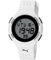 Puma Faas-200-White PU910931002 - 2013 Spring Summer Collection