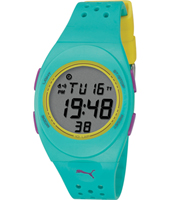 Puma Faas-250-Blue PU910942008 - 2013 Spring Summer Collection