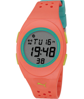 Puma Faas-250-Red PU910942005 -