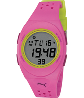 Puma Faas-250-Pink PU910942004 - 2013 Spring Summer Collection