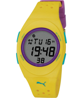 Puma Faas-250-Yellow PU910942007 - 2013 Spring Summer Collection