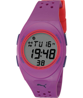 Puma Faas-250-Purple PU910942006 - 2013 Spring Summer Collection