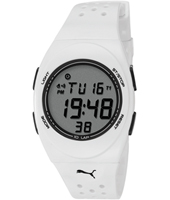 Puma Faas-250-White PU910942002 - 2013 Spring Summer Collection