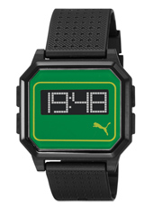 Puma Flat-Screen-Jam PU910951009 - 2012 Spring Summer Collection