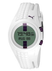 Puma Shift-Ladies PU910482001 - 2010 Fall Winter Collection