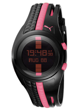 Puma Shift-Ladies PU910482003 - 2010 Fall Winter Collection