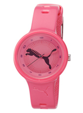 Puma Slick-Big-Cat-Ladies PU910682013 -