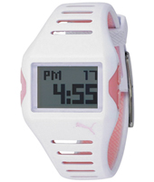 Puma Top-Flow-Ladies PU910182003 -