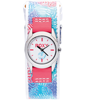 Quiksilver / Roxy Tropic W182BL-FWHT - 2011 Fall Winter Collection