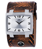 Rip Curl Bronx Tooled A2154-5270, Rip Curl Watch for Men