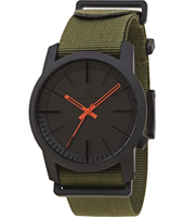 Rip Curl Cambridge-Ambush A2569-277 -