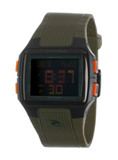 Rip Curl Drift-Ambush A2397-277 -
