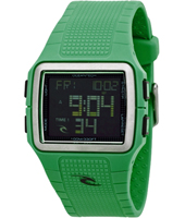 Rip Curl Drift-Green A2385-60 -  