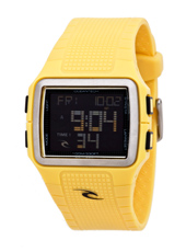 Rip Curl Drift-Yellow A2385-10 -
