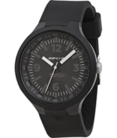 Rip Curl Driver-Black A2632-90 - 2013 Spring Summer Collection