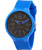 Rip Curl Driver-Blue A2632-70 - 2013 Spring Summer Collection