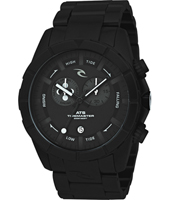 Rip Curl K55-Black A1098-90 - 2013 Spring Summer Collection
