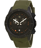 Rip Curl K55-Ambush A1094-277 - 2013 Spring Summer Collection
