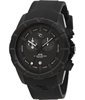 Rip Curl K55-Midnight A1094-4029 -