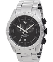 Rip Curl K55-Tidemaster-Watch A1091-90 -