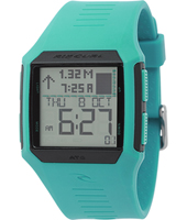 A1126G-67 Maui Mini Tide 35mm Digital Ladies Surf Watch