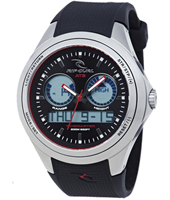 Rip Curl Oceanside-Tidemaster2-Midnight-Black A1074-431 - 2013 Spring Summer Collection