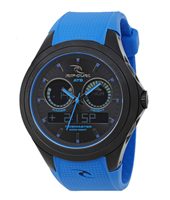 Rip Curl Oceanside-Tidemaster2-Midnight-Blue A1076-4512 -