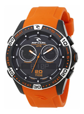 Rip Curl Orbit-20-Years-Limited-Edition A1085-90 - 2013 Spring Summer Collection