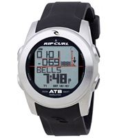 Rip Curl Pipeline-World-Tide-&amp;-Time A1083-90 -  