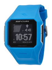 A1111-70 SearchGPS 44mm Advanced surf watch with GPS & Bluetooth