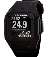 SearchGPS 46.80mm Advanced surf watch with GPS & Bluetooth