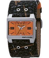 Rip Curl Tarmac-Midsize-Orange A2463-30 - 2011 Spring Summer Collection
