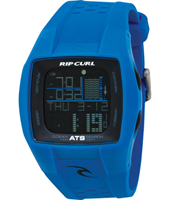 Rip Curl Trestless-Oceansearch-Blue A1015-70 - 2011 Spring Summer Collection