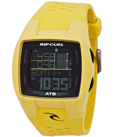 Rip Curl Trestless-Oceansearch-Yellow A1015-10 - 2011 Spring Summer Collection