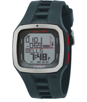 Trestles Pro  Slate Digital World Tide Chart Watch