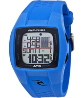 Rip Curl Trestless-Oceansearch-Midsize-Blue A1042-70 - 2011 Spring Summer Collection
