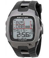 Ultimate  Digital Titanium World Tide Multifunction Watch
