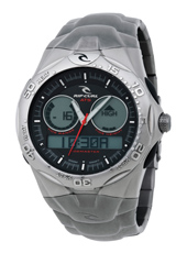 Rip Curl Ultimate-Titanium-Tidemaster-2 A1032-90 -  