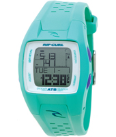 Winki Oceansearch  Mint Digital Ladies Tide Chart Watch