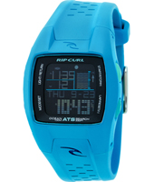 Rip Curl Winki-Oceansearch-Blue A1041G-70 -