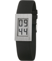 Rosendahl Real-Watch-Digital-Small ROS43270 - 2011 Fall Winter Collection