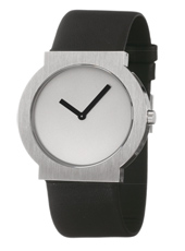 Rosendahl Real-Watch-Large ROS43285 -