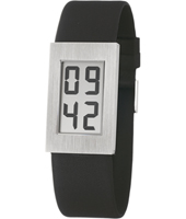 Rosendahl Real-Watch-Digital-Large ROS43280 -