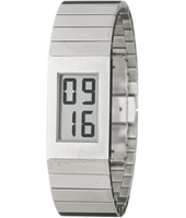 Rosendahl Watch-Digital-Small-43273 ROS43273 - 2011 Fall Winter Collection