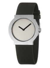 Rosendahl Real-Watch-Small ROS43275 - 2011 Fall Winter Collection